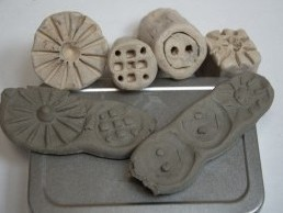 Keramika postup