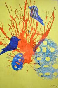 ptacci 015m